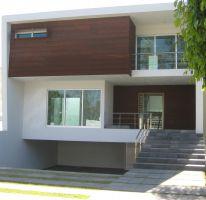 Foto de casa en venta en, valle real, zapopan, jalisco, 2003690 no 01
