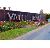 Foto de terreno habitacional en venta en, valle real, zapopan, jalisco, 2013104 no 01