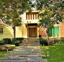 Foto de casa en venta en, valle real, zapopan, jalisco, 2014744 no 01
