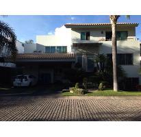 Foto de casa en venta en, valle real, zapopan, jalisco, 2014748 no 01
