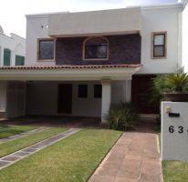 Foto de casa en venta en, valle real, zapopan, jalisco, 2037652 no 01