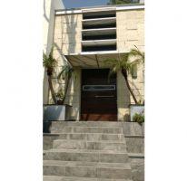 Foto de casa en venta en, valle real, zapopan, jalisco, 2037658 no 01
