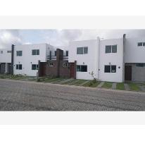 Foto de casa en venta en  , valle real, zapopan, jalisco, 2041148 No. 01