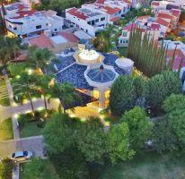 Foto de casa en venta en, valle real, zapopan, jalisco, 2069932 no 01