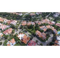Foto de terreno habitacional en venta en, valle real, zapopan, jalisco, 2116310 no 01