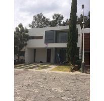 Foto de casa en venta en, valle real, zapopan, jalisco, 2118664 no 01