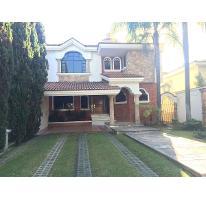 Foto de casa en venta en, valle real, zapopan, jalisco, 2118834 no 01