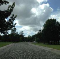 Foto de terreno habitacional en venta en, valle real, zapopan, jalisco, 2133882 no 01