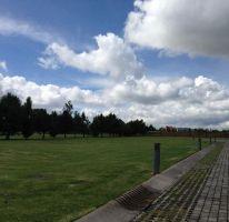 Foto de terreno habitacional en venta en, valle real, zapopan, jalisco, 2133934 no 01