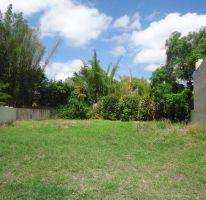 Foto de terreno habitacional en venta en, valle real, zapopan, jalisco, 2197528 no 01