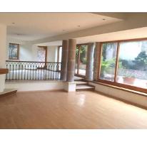 Foto de casa en venta en  , valle real, zapopan, jalisco, 2366438 No. 01