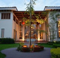 Foto de casa en venta en, valle real, zapopan, jalisco, 2386414 no 01