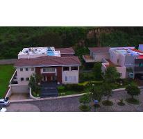 Foto de casa en venta en  , valle real, zapopan, jalisco, 2386414 No. 01