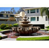 Foto de casa en venta en  , valle real, zapopan, jalisco, 2386514 No. 01