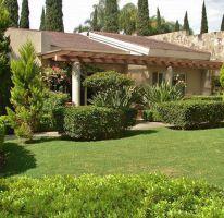 Foto de casa en renta en, valle real, zapopan, jalisco, 2386728 no 01