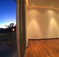 Foto de casa en venta en  , valle real, zapopan, jalisco, 2404214 No. 01