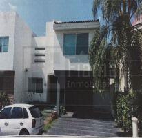 Foto de casa en venta en, valle real, zapopan, jalisco, 2430204 no 01