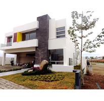 Foto de casa en venta en, valle real, zapopan, jalisco, 2455736 no 01