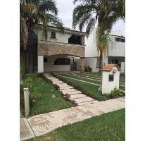 Foto de casa en venta en  , valle real, zapopan, jalisco, 2602814 No. 01