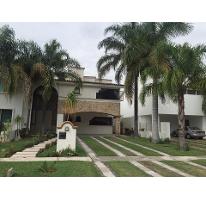 Foto de casa en venta en  , valle real, zapopan, jalisco, 2602814 No. 02