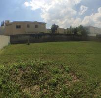 Foto de terreno habitacional en venta en  , valle real, zapopan, jalisco, 2716852 No. 01
