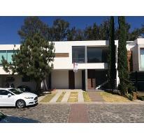 Foto de casa en venta en  , valle real, zapopan, jalisco, 2720252 No. 01