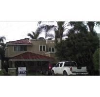 Foto de casa en renta en  , valle real, zapopan, jalisco, 2722270 No. 01