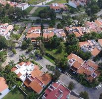 Foto de terreno habitacional en venta en  , valle real, zapopan, jalisco, 2722292 No. 01
