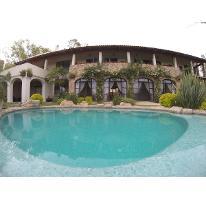 Foto de casa en venta en  , valle real, zapopan, jalisco, 2723561 No. 02