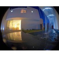 Foto de casa en venta en  , valle real, zapopan, jalisco, 2729448 No. 01