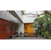 Foto de casa en venta en  , valle real, zapopan, jalisco, 2734880 No. 01