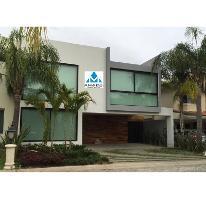 Foto de casa en venta en  , valle real, zapopan, jalisco, 2778489 No. 01