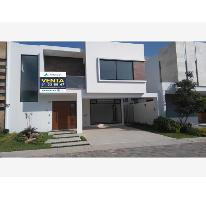 Foto de casa en venta en  , valle real, zapopan, jalisco, 2782153 No. 01