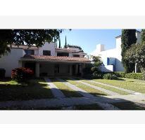 Foto de casa en renta en  , valle real, zapopan, jalisco, 2851131 No. 01