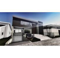 Foto de casa en venta en  , valle real, zapopan, jalisco, 2920470 No. 01