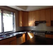 Foto de casa en venta en  , valle real, zapopan, jalisco, 2976964 No. 01