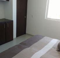 Foto de casa en venta en  , valle real, zapopan, jalisco, 2984221 No. 03