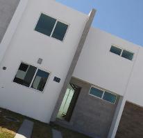 Foto de casa en venta en  , valle real, zapopan, jalisco, 2984761 No. 01