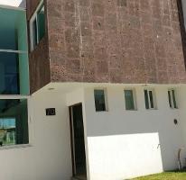 Foto de casa en venta en  , valle real, zapopan, jalisco, 2985013 No. 02