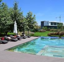 Foto de terreno habitacional en venta en  , valle real, zapopan, jalisco, 3087121 No. 01