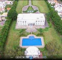 Foto de terreno habitacional en venta en  , valle real, zapopan, jalisco, 3240182 No. 01