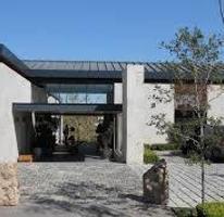 Foto de terreno habitacional en venta en  , valle real, zapopan, jalisco, 3626306 No. 01