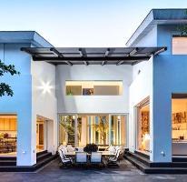 Foto de casa en venta en  , valle real, zapopan, jalisco, 3860821 No. 01