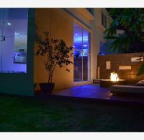 Foto de casa en venta en  , valle real, zapopan, jalisco, 3894569 No. 01