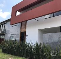 Foto de casa en venta en  , los olivos, zapopan, jalisco, 3905453 No. 01