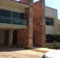 Foto de casa en renta en  , valle real, zapopan, jalisco, 3913171 No. 01