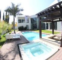 Foto de casa en venta en  , valle real, zapopan, jalisco, 4242596 No. 01