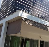 Foto de casa en venta en  , valle real, zapopan, jalisco, 4272164 No. 01