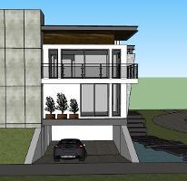Foto de casa en venta en  , valle real, zapopan, jalisco, 4316045 No. 01
