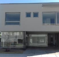 Foto de casa en venta en  , valle real, zapopan, jalisco, 4413226 No. 01